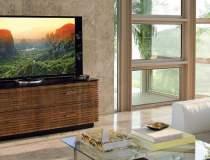 Sony: Piata de televizoare va...