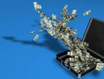 Remunerarea salariilor din...