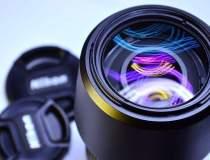 Cele mai bune aparate foto in...