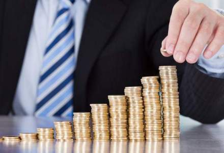 Nivelul accizelor va fi exprimat in lei si indexat cu rata inflatiei din 2015