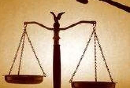 ANAF: 33 de sesizari penale privind tranzactii imobiliare din 2006-2008