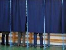 Bilantul incidentelor electorale