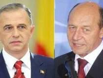 Rezultate finale: Basescu a...