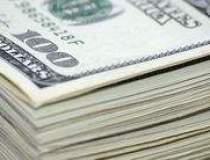 Trezoreria SUA: Nicio banca...