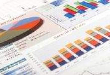 OMC: Criza ar putea contracta comertul mondial cu peste 10%