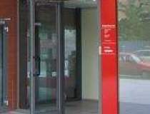 UniCredit Tiriac Bank taie...