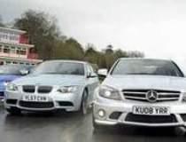 Vanzarile de masini in 2010...