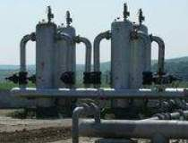 Romgaz begins gas production...
