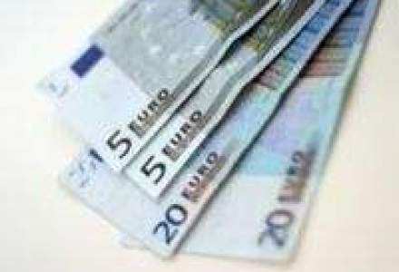 Romanian banks post record growth in problem loans