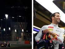 Formula 1: peste 60 de trofee...