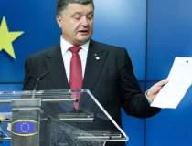 FMI merge in Ucraina pentru a...