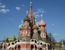 Rusia raspunde unui mesaj...