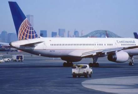 Lufthansa si alte trei companii nemtesti se vor tranzactiona pe Bursa de Valori Bucuresti