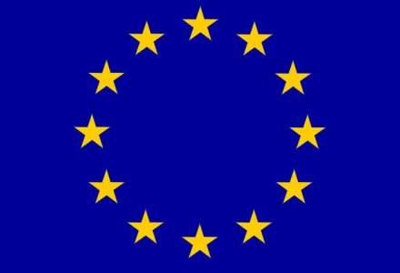 Guvernatorul bancii Austriei: Inflatia din zona euro va continua sa scada