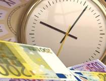 Piata bancara din Romania,...