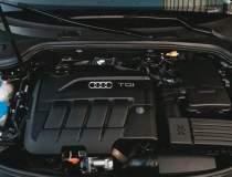 Masinile diesel ar putea fi...