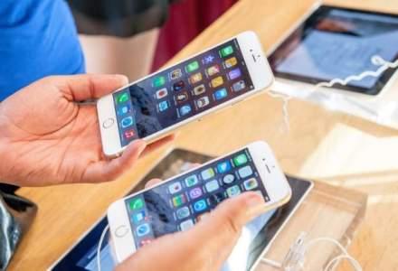 Apple revine de anul viitor la iPhone-urile cu ecran de 4 inch. Decizia care schimba planurile gigantului IT