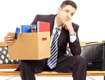 73% din angajatorii romani nu...