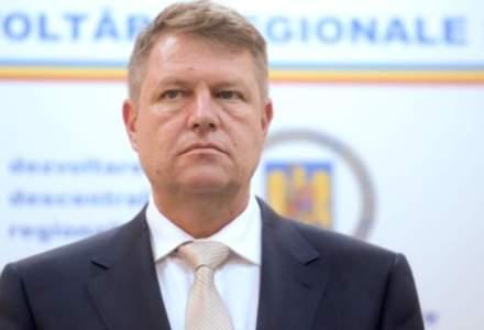 Iohannis confirma alegerea Tatianei Niculescu Bran ca sefa a comunicarii la Cotroceni; lista completa, saptamana viitoare