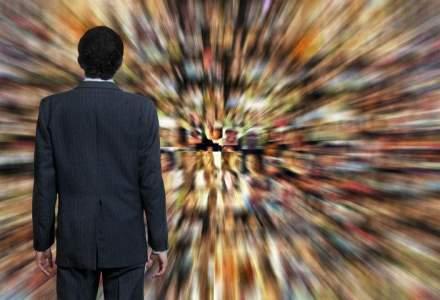 Social media in 2015: La ce schimbari ne putem astepta si cum vor afecta business-urile