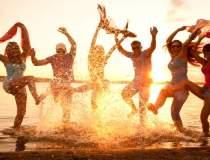 Sarbatoare in turism: TVA,...