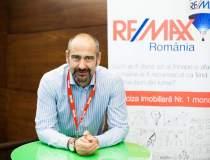 RE/Max a ajuns la 12 birouri:...