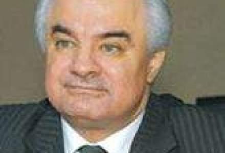 Radulescu, BNR: Romania are trei probleme majore