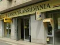 O banca din UE va prelua 20%...