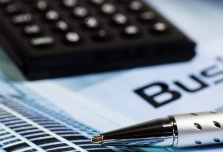 Firmele, pasibile de costuri mai mari daca trimit la Fisc in timp real datele de pe casele de marcat