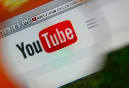 Romanii prefera parodia si satira pe YouTube. TOP video-uri dupa vizualizari in 2014