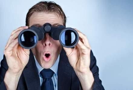 TOP 10 predictii scandaloase pentru 2015: viitorul suna sumbru