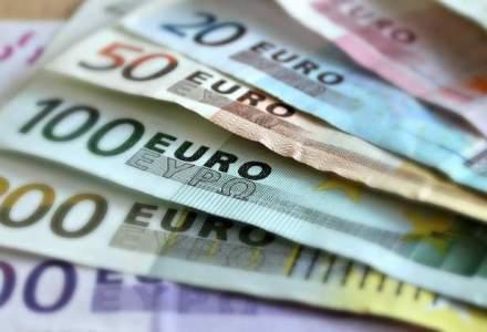 Impozitele suplimentare pentru jucatorii din energie pastrate si in 2015
