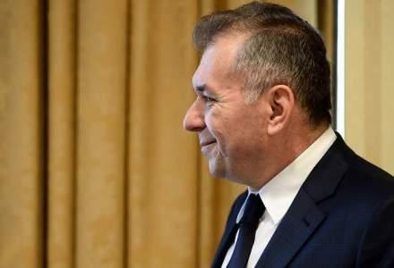 Horia Ciorcila, BT: Ancheta de la SIF-uri este o lovitura grea pentru piata, dar noi nu avem nicio legatura