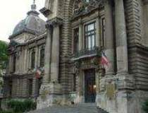 CEC Bank restructureaza...
