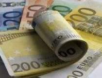 Analistii: Inflatia a fost de...