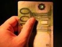 Bancile vor inaspri...