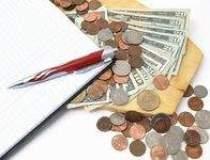 Bugetul MTI a fost...