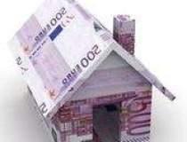 NBR survey: First Home scheme...