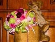 Concurs de designeri florali...
