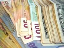 Evaziune fiscala in media:...