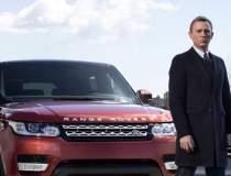 Cel mai mare furt de masini:...