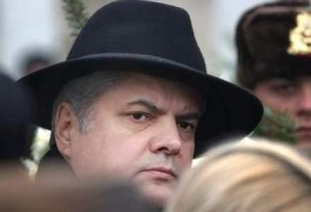 CEDO respinge plangerea lui Adrian Nastase privind condamnarea de o instanta din Romania