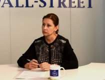 Angela Rosca, TaxHouse: Vedem...