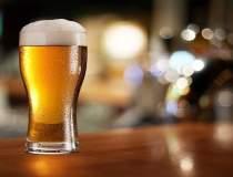 Acciza la bere, factorul...