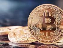 Microsoft accepta bitcoin...