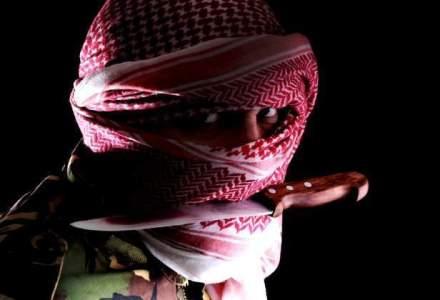 CIA, sceptica in privinta unei legaturi intre Saddam Hussein si autorii atacurilor din 11 septembrie