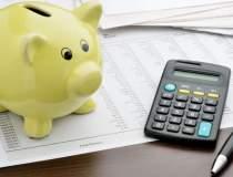 Bugetul pe 2015 e GATA: unde...