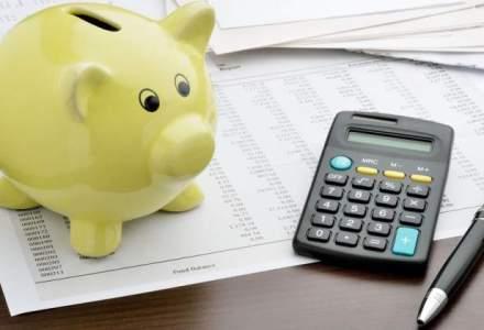 """Bugetul pe 2015: Unde s-au rasturnat fonduri cu lopata si de unde s-a """"ciupit"""""""
