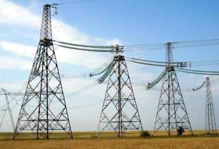 Actiunile din energie au sustinut o revenire usoara a bursei, in deschiderea pietei
