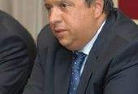 Cristian Nacu asteapta in ianuarie avizul Concurentei pentru preluarea supermarketurilor Profi